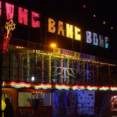 Street Fair - 2008