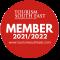 Tourism SE Member 2021-2022